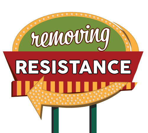 retro-signs-resistance.png