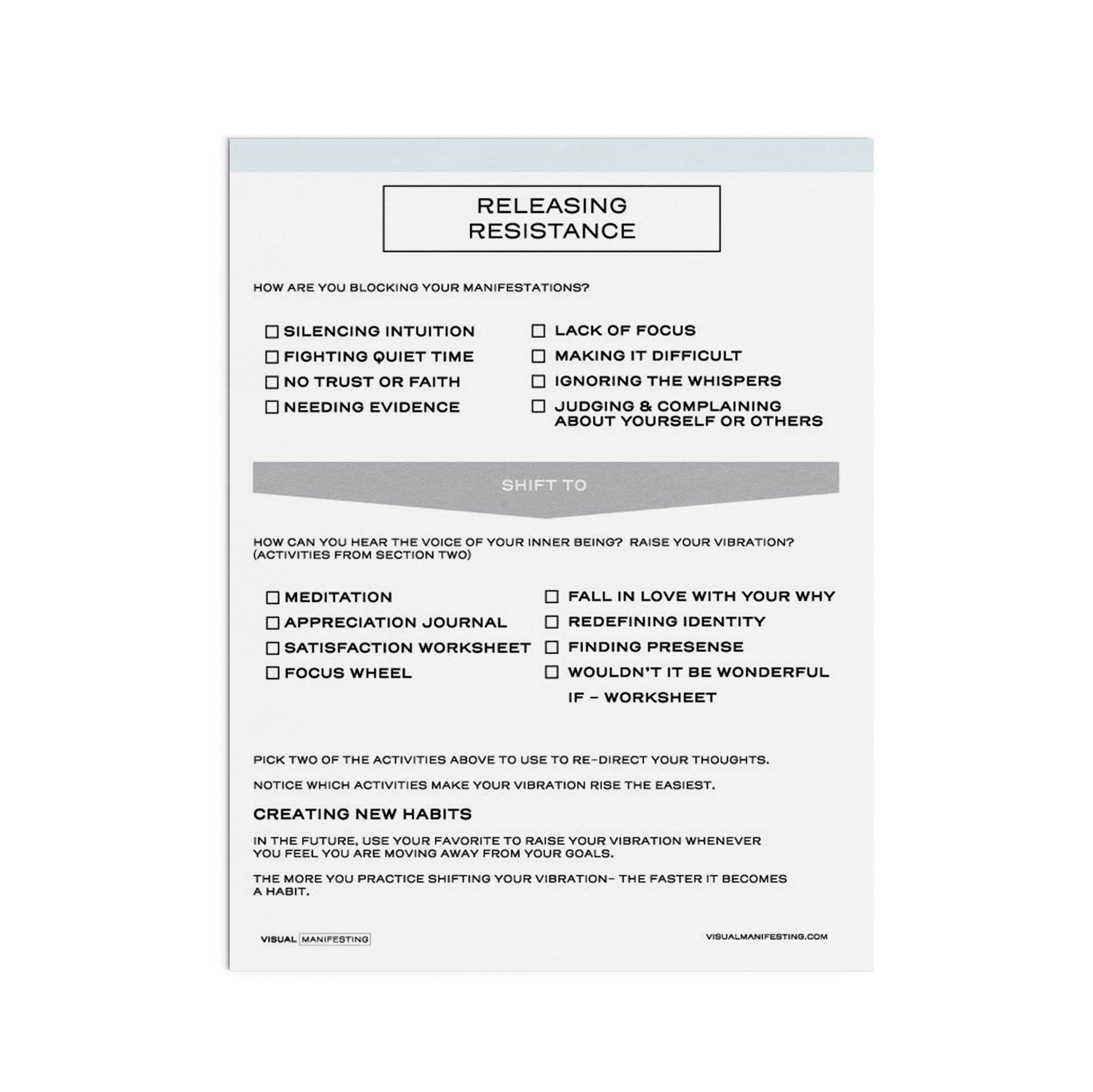 Worksheet-Releasing.jpg