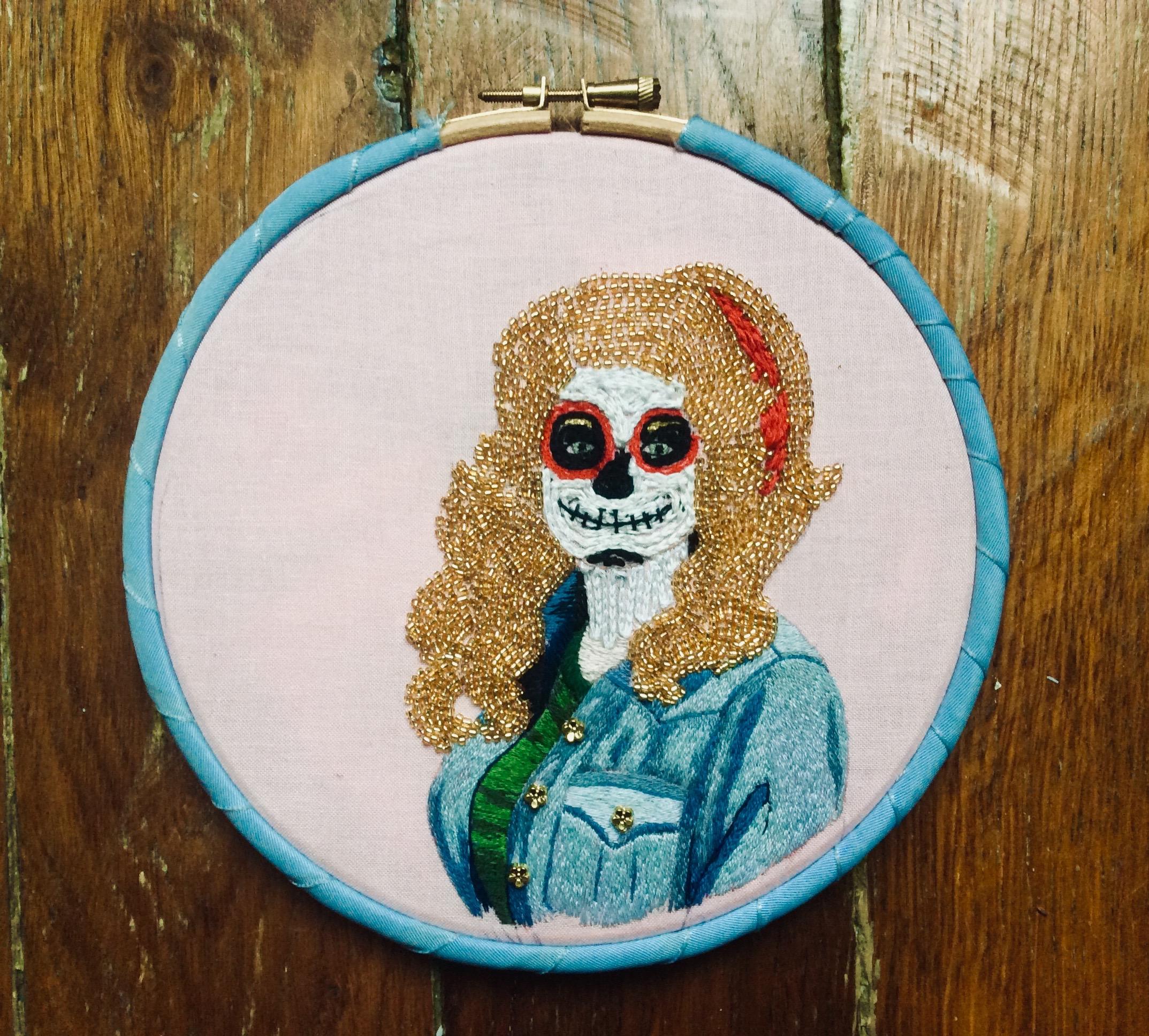 skull dolly.jpg