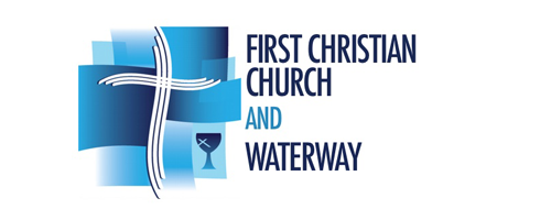 LOGO-First-Christian-Church.png