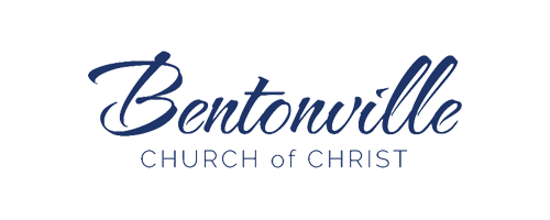 LOGO-Bentonville-Church-of-Christ.png
