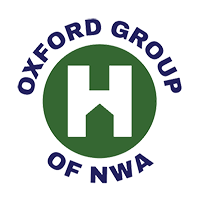 Oxford-Group-LOGO-200.png
