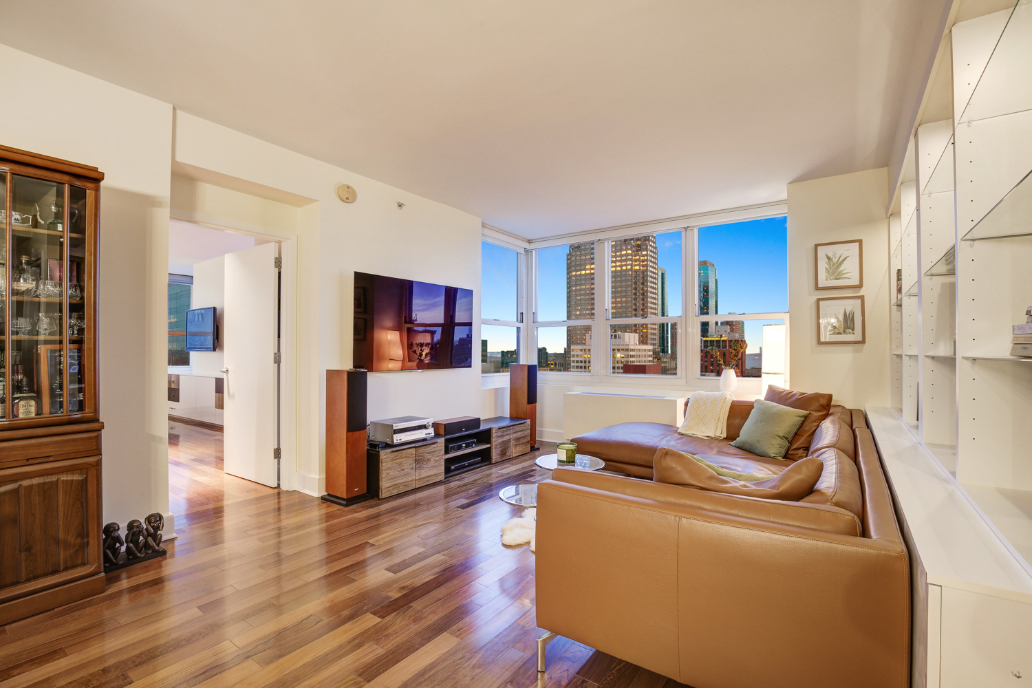Real Estate Photography 8.jpg
