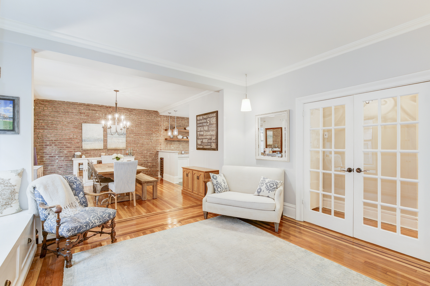 Real Estate Photography 10.jpg