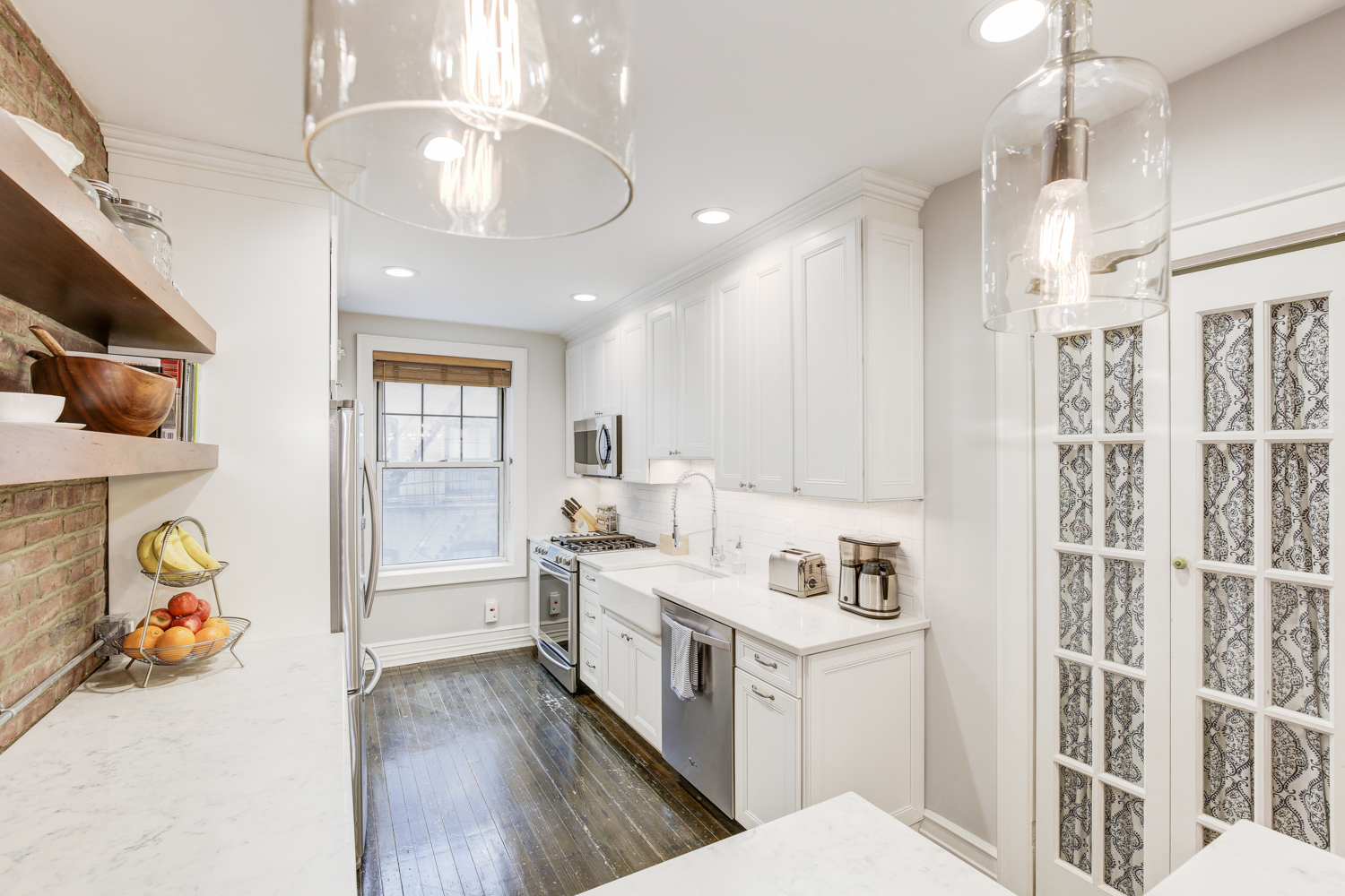 Real Estate Photography 11.jpg