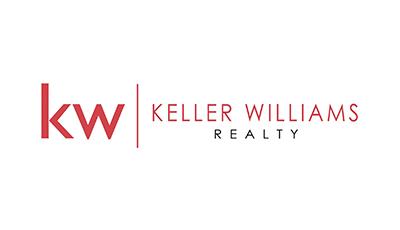 ReaL_Estate_Agencies_0001_font-Keller-Williams-Logo.jpg