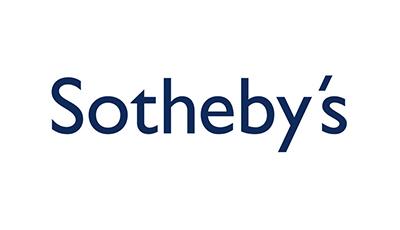 ReaL_Estate_Agencies_0006_Sothebys-logo.jpg