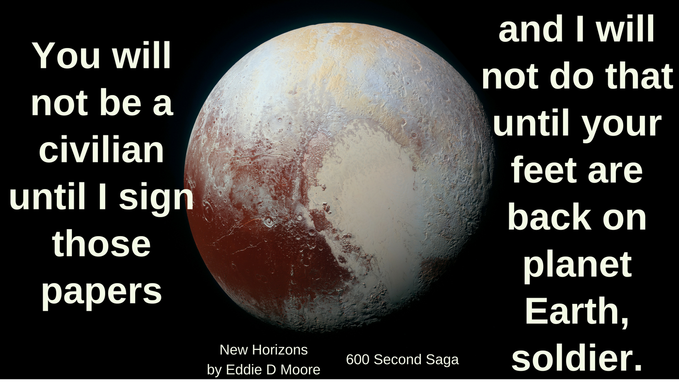 New Horizons.png