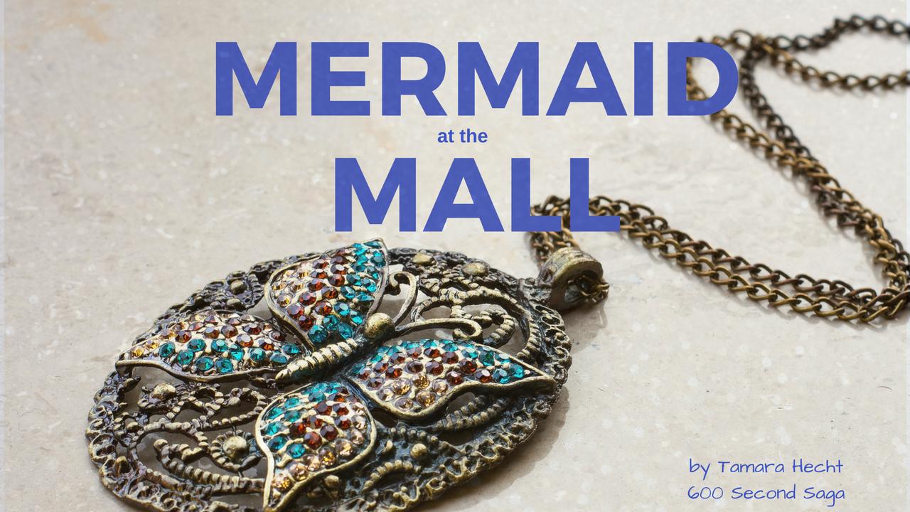 Mermaid at the Mall.png