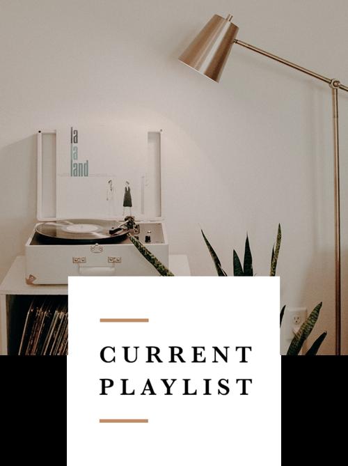 current_playlist.png