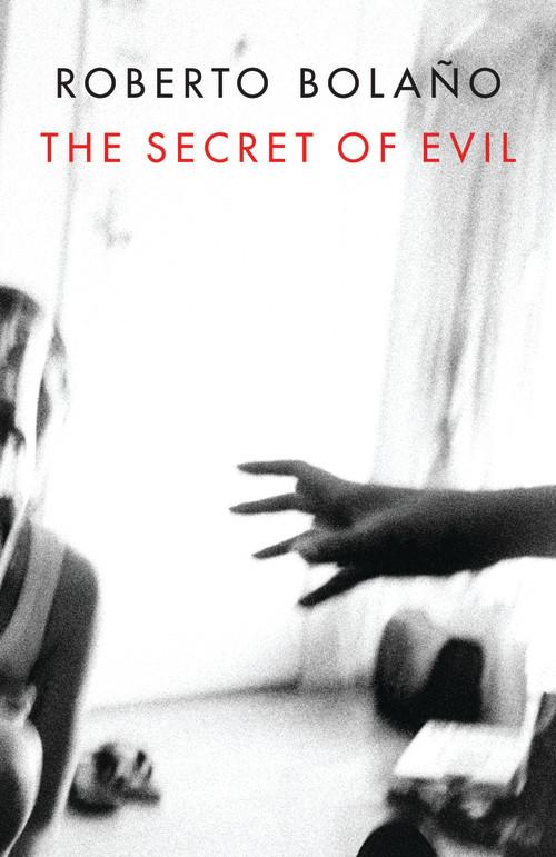 Secret_of_evil_pb.jpg