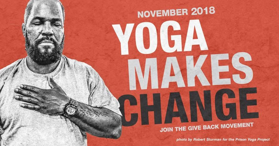 yoga makes change.jpg