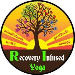 Recovery Infused Yoga.jpg