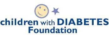 children with diabetes foundation.jpg