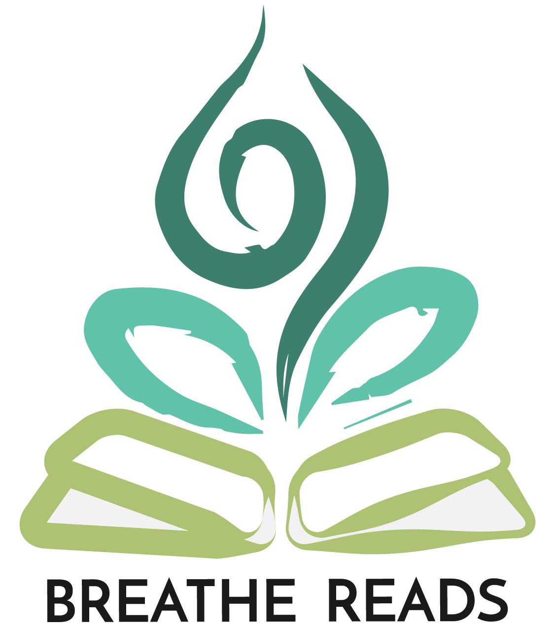 Breathe Reads.jpg