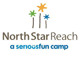 North Star Reach.png
