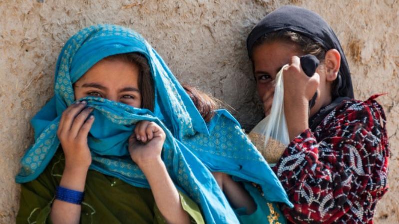 Afgan+girls.jpg