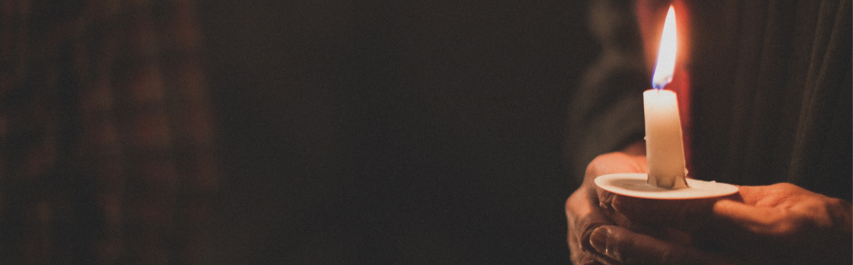 Blank 1200 x 374.png