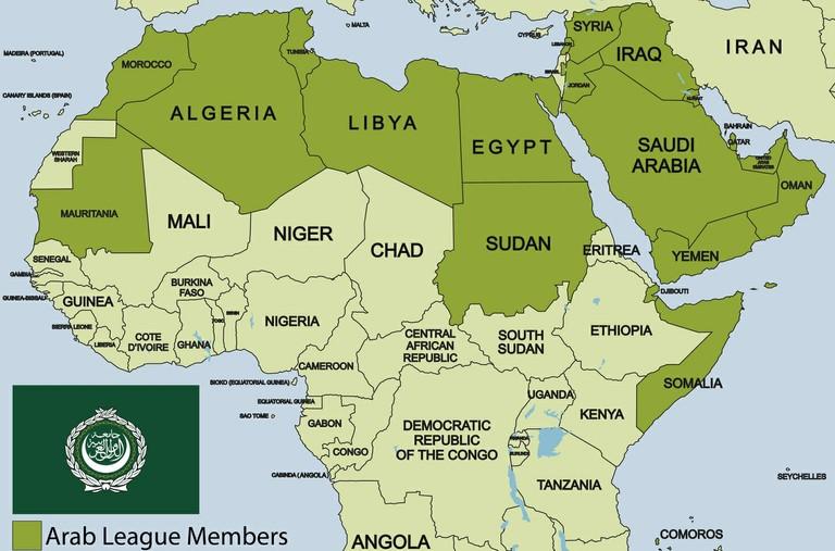 Arab World.jpeg