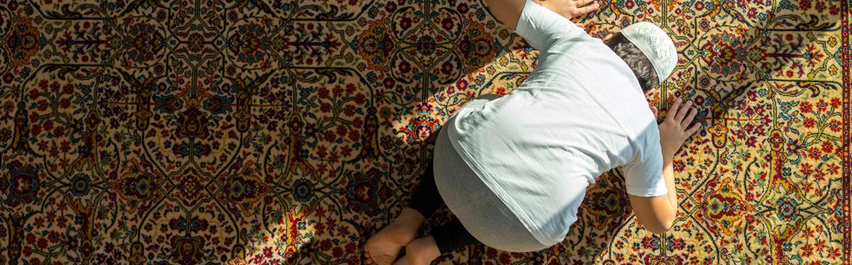 Ramadan Blog.png