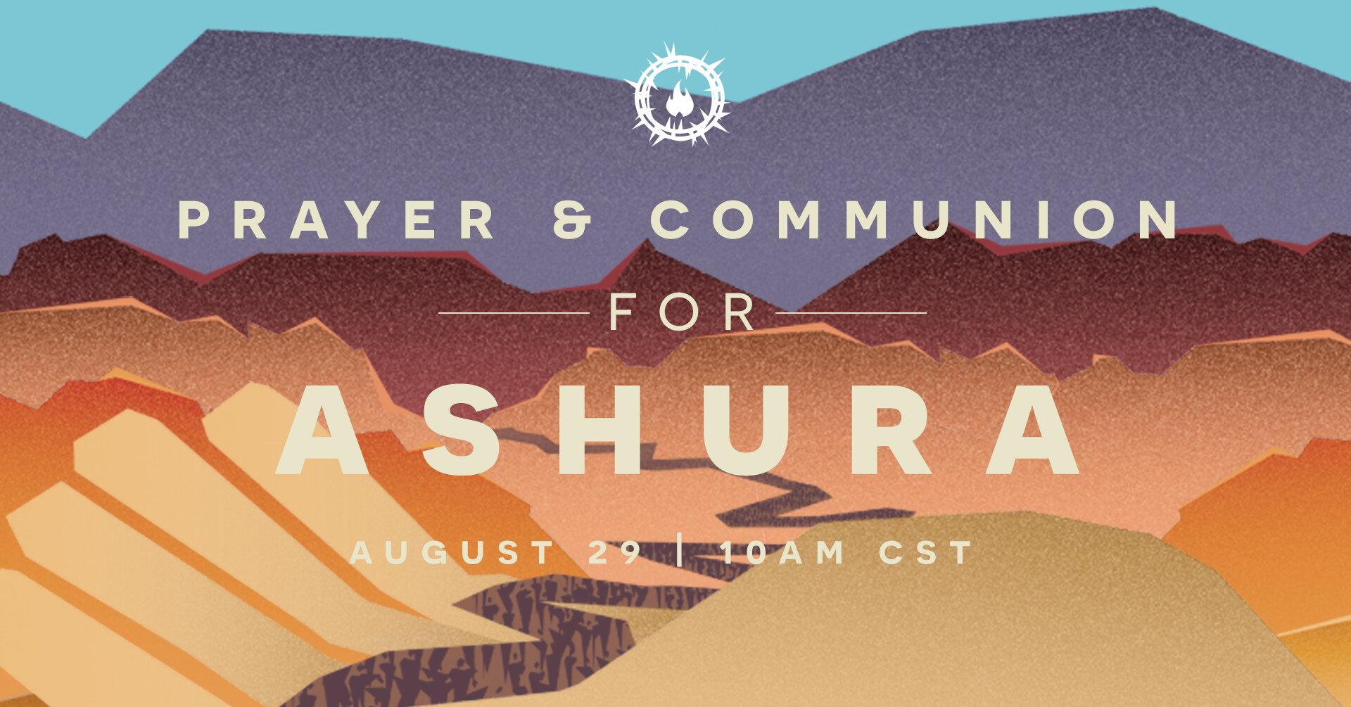 Ashura-FB-Event.jpg