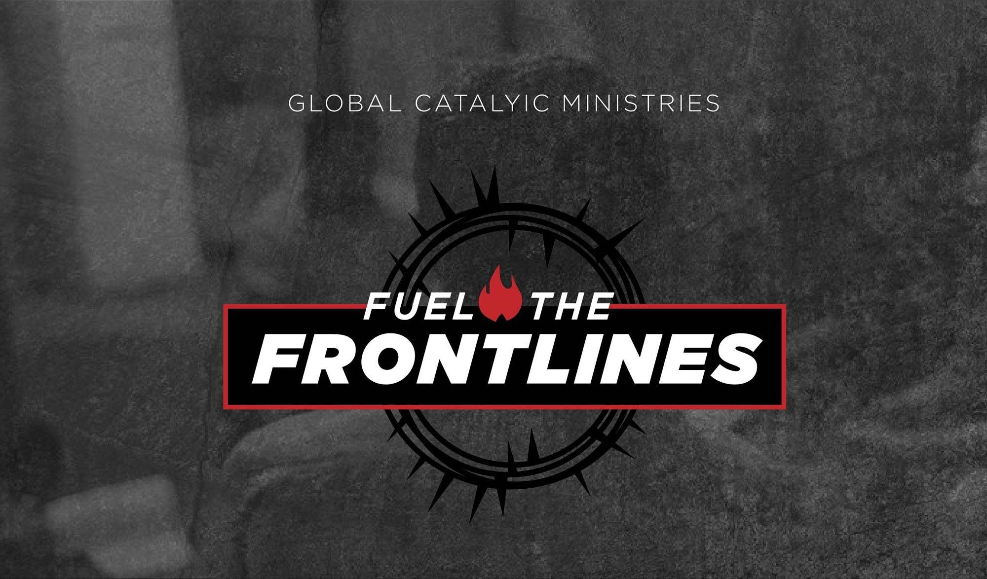 Fuel-the-Frontlines1.jpg