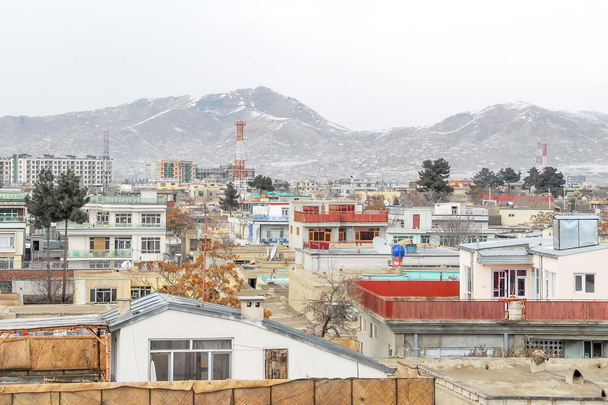 2_afgan_town.jpg