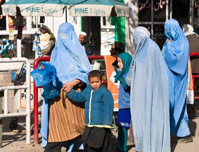 small3_afgan.jpg