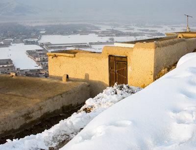 small2_afgan.jpg