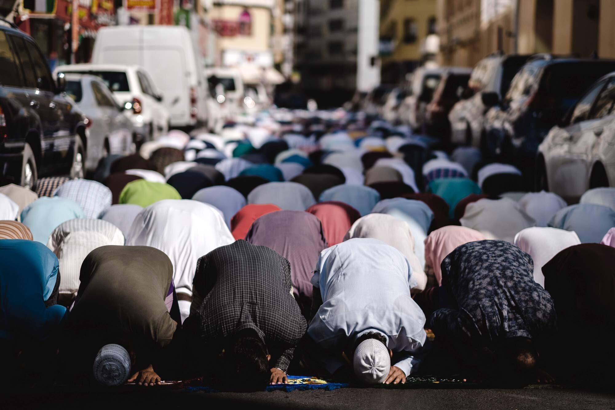 ramadan_large.jpg