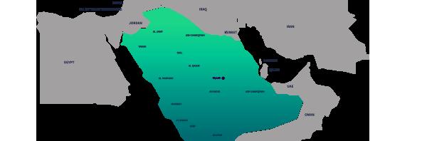 saudi_map.png