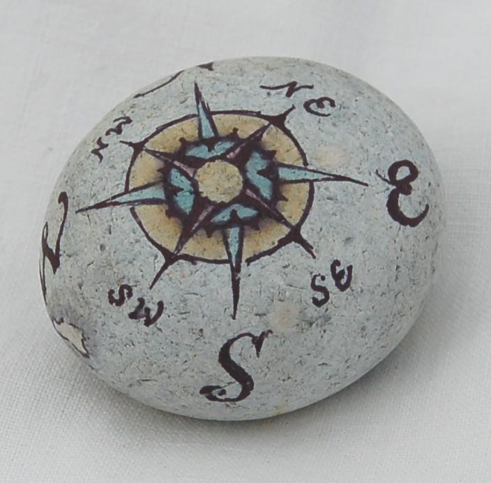 Maps & Compasses -