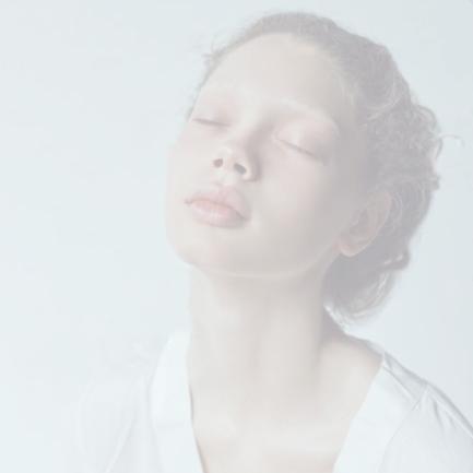 Breath & Healing -