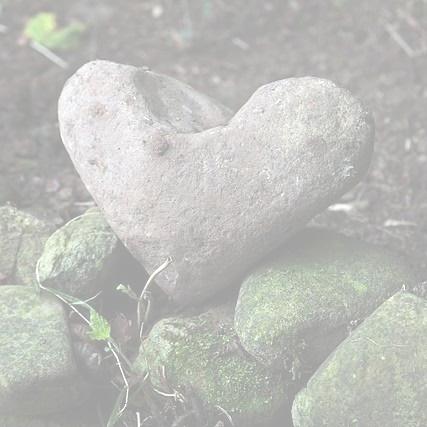 Love & Hearts -