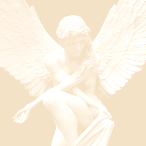 Angel statue ;ight 2 .png