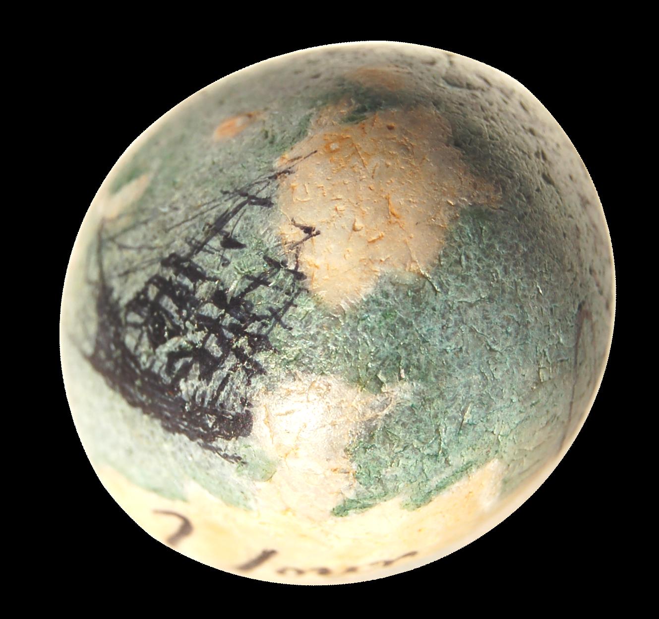 Ship Globe 3 rotated  .png