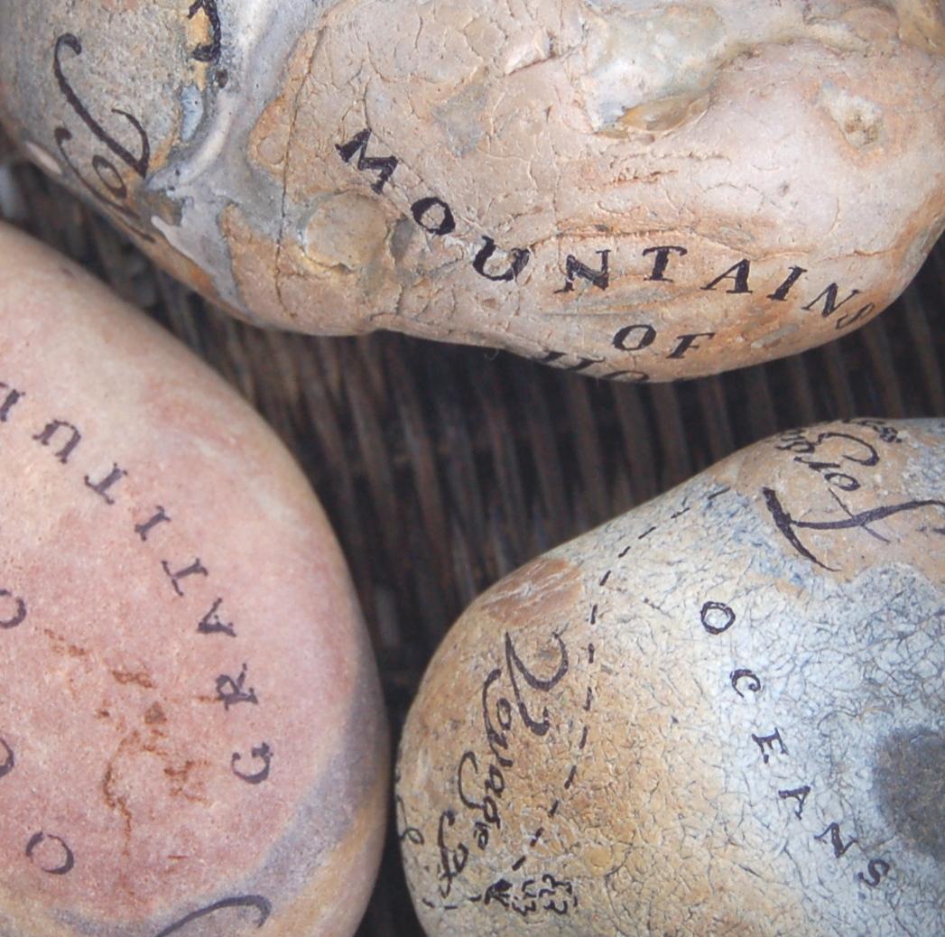 Naked stones 3 & maps_0083 crpd lit.JPG