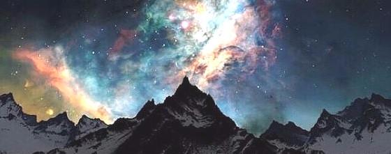 Night sky crp.jpg