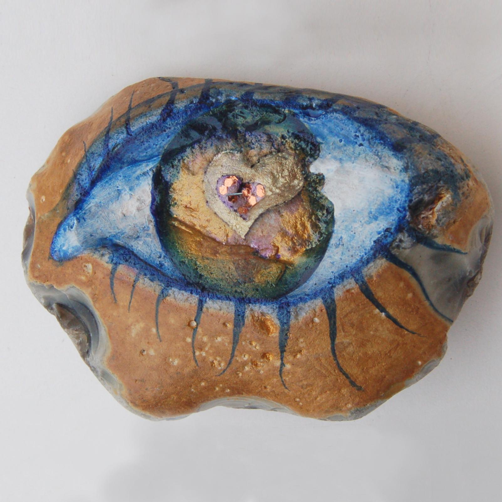 Eye SQU.JPG