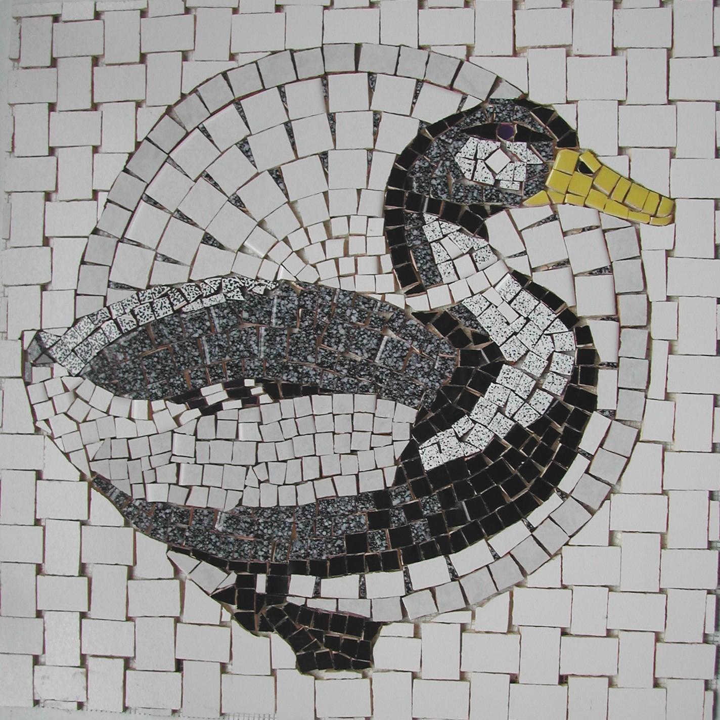 Mosaics 6.jpg