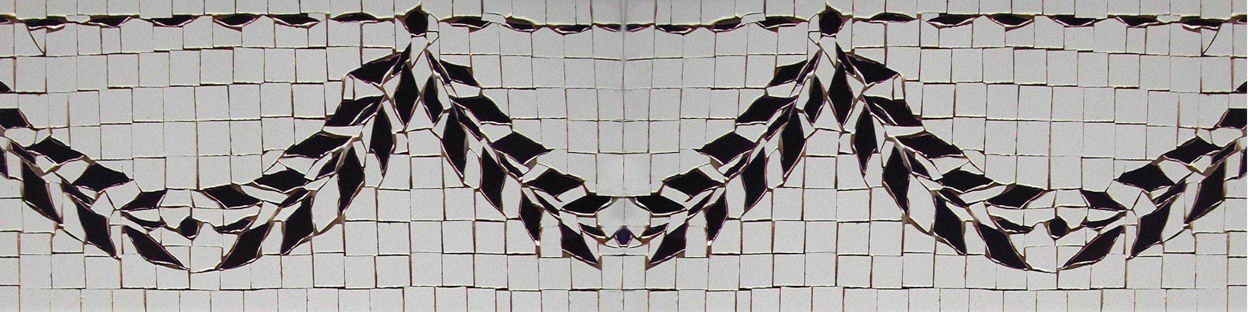mosaics Roman garland  .jpg