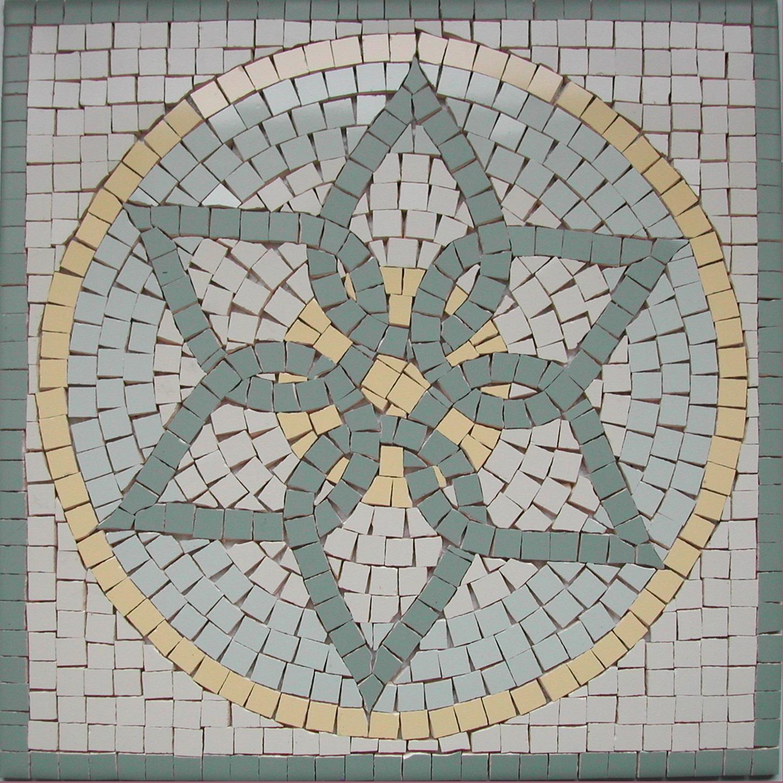 Mosaic celtic .jpg