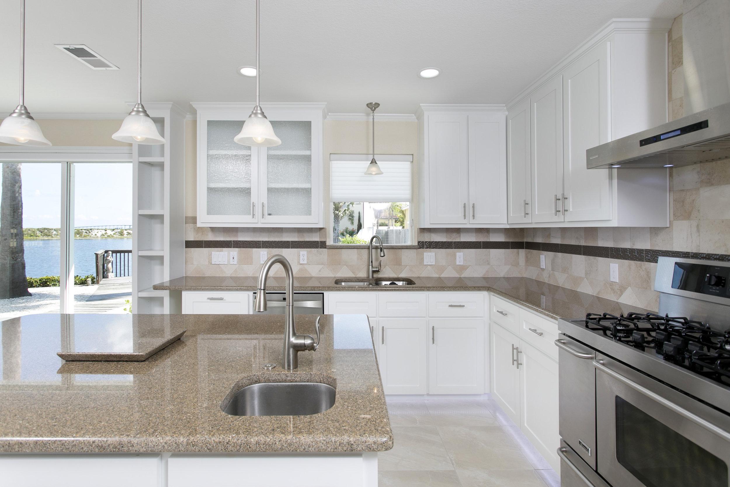 Kitchen Two1.jpg