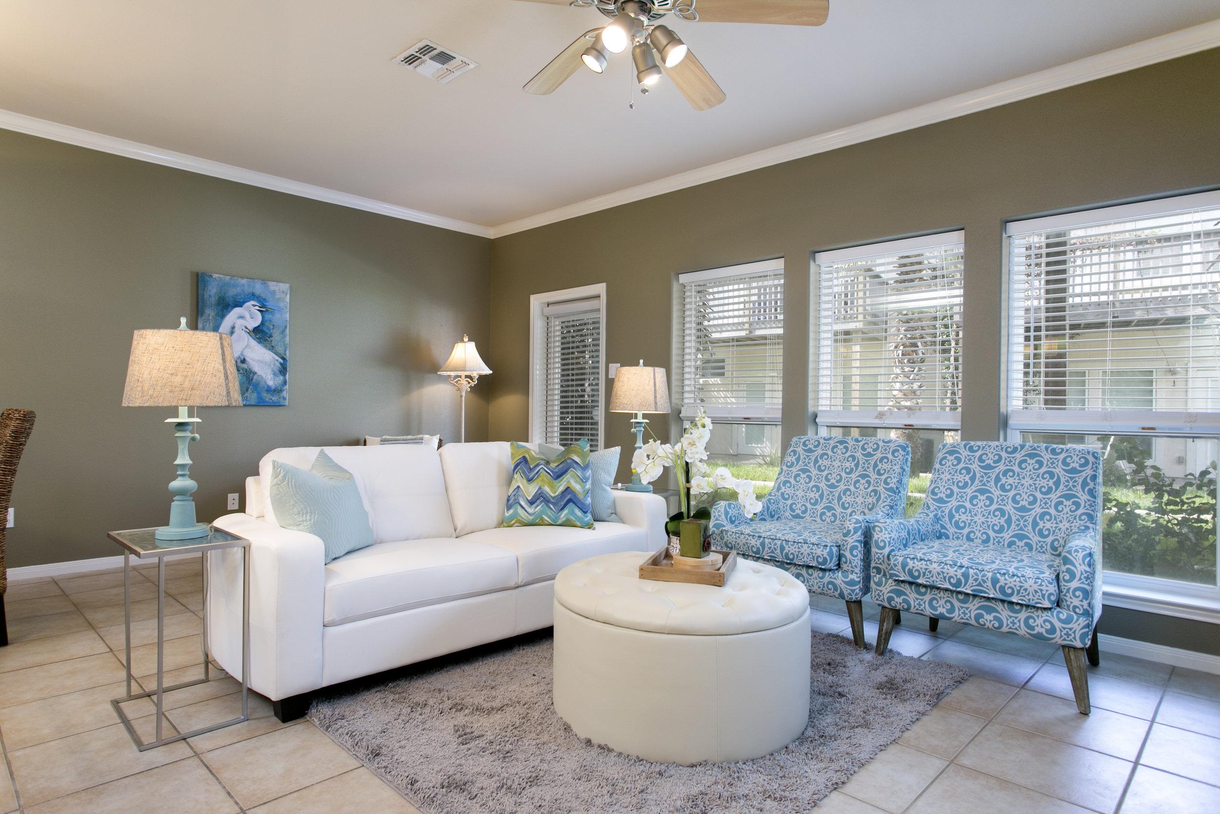 Living Room One2.jpg