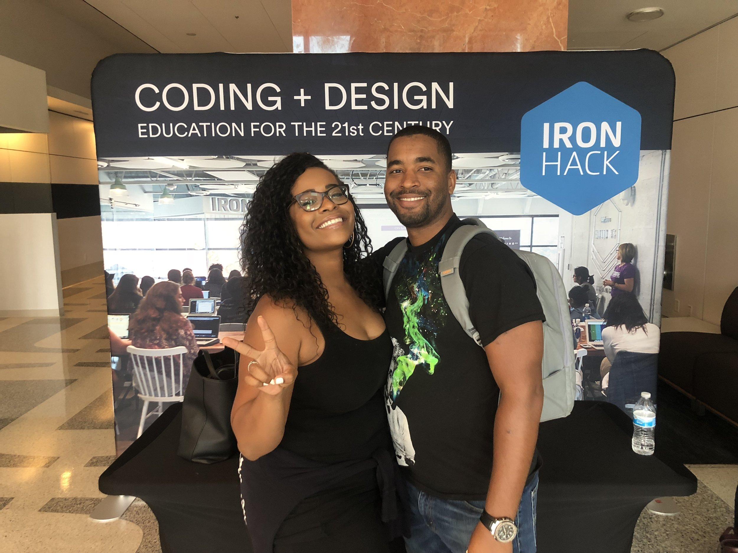 iron hack.jpg