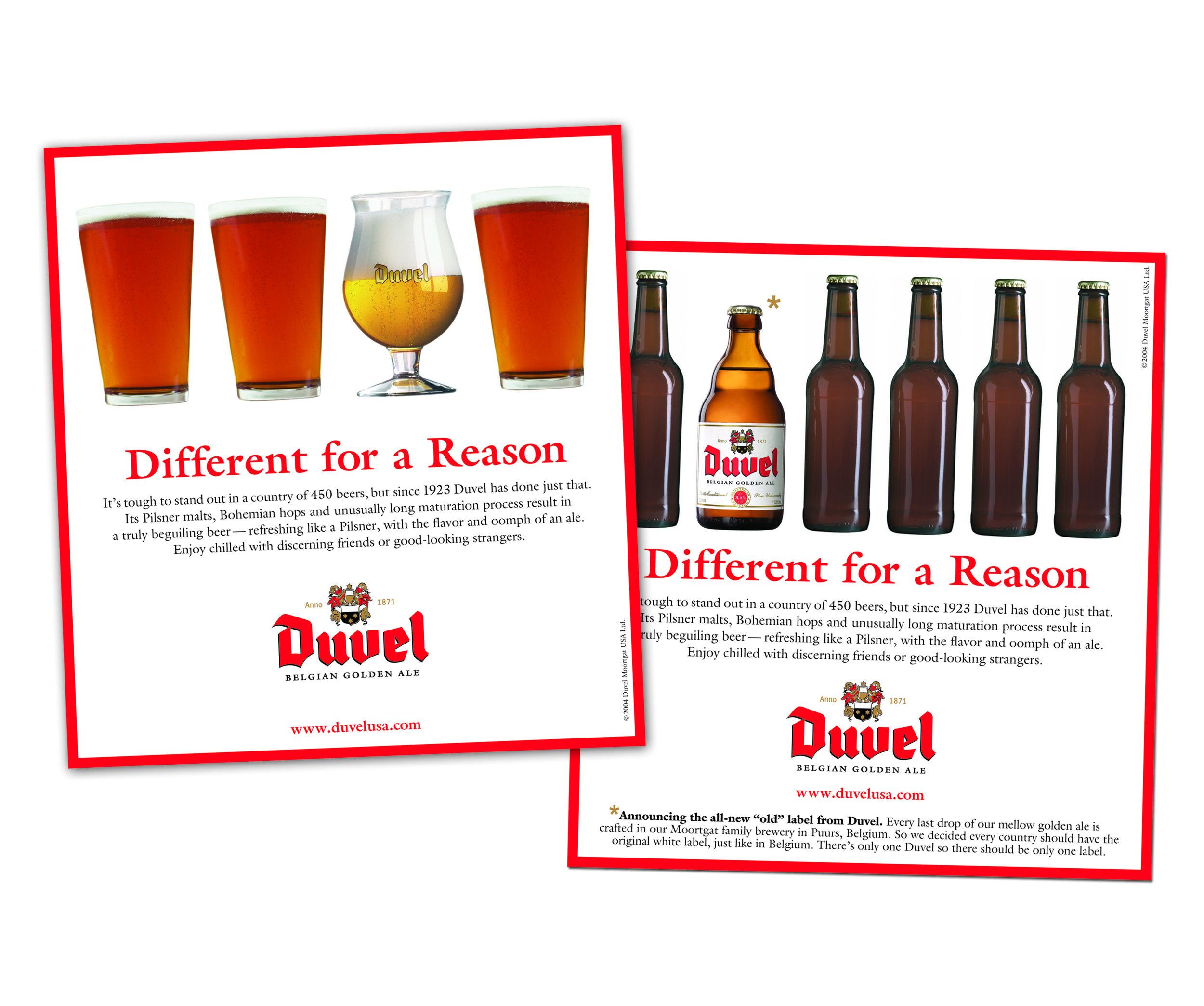 Duvel New ads.jpg