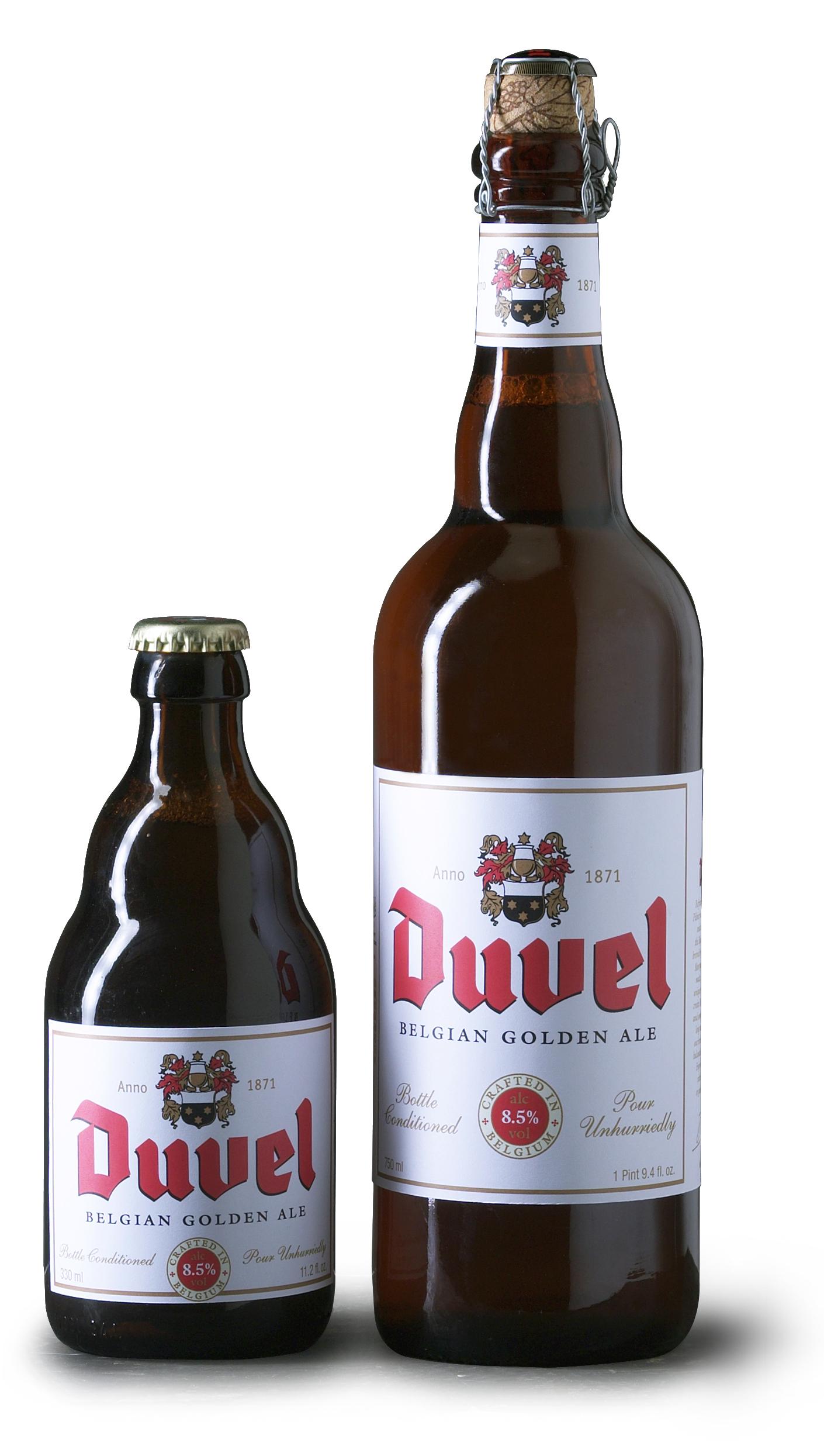 Duvel Packaging.jpg