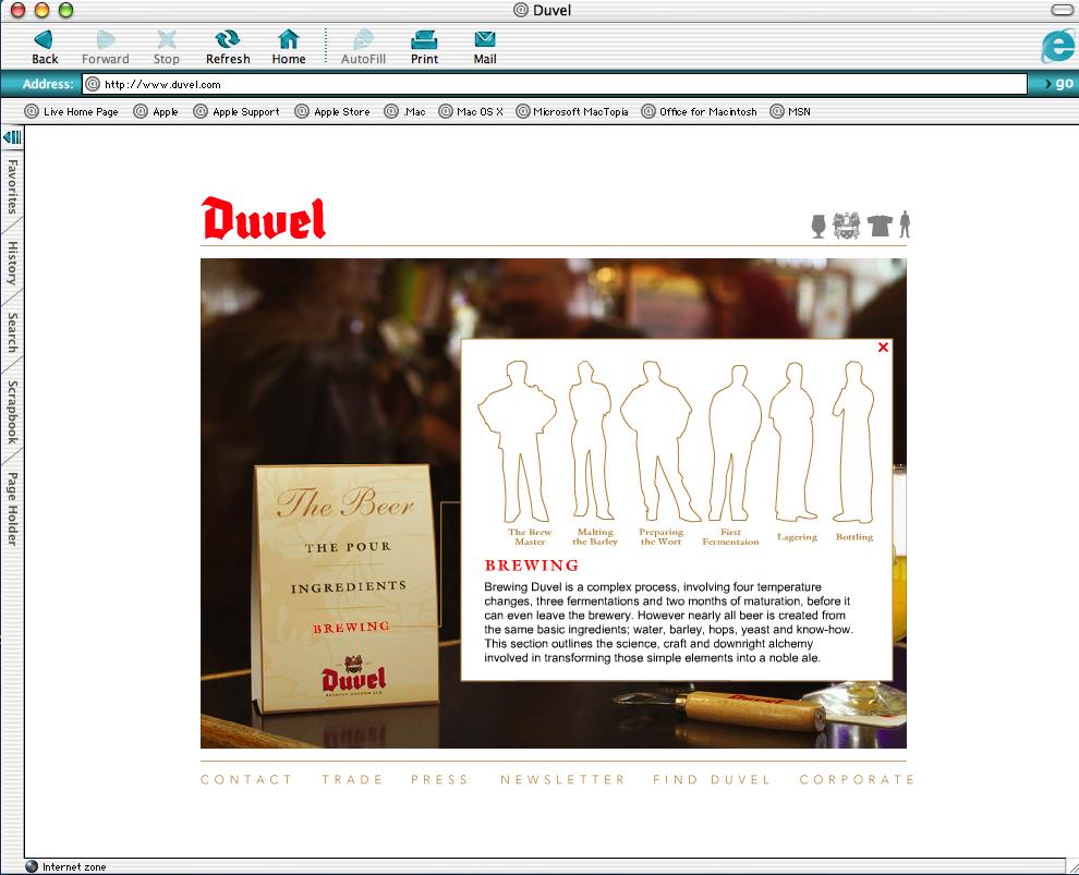 Duvel_beer brewing.jpg