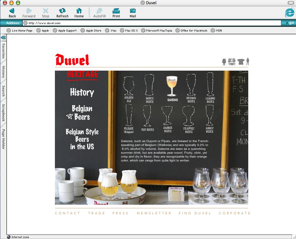 Duvel_heritage bel beer.jpg