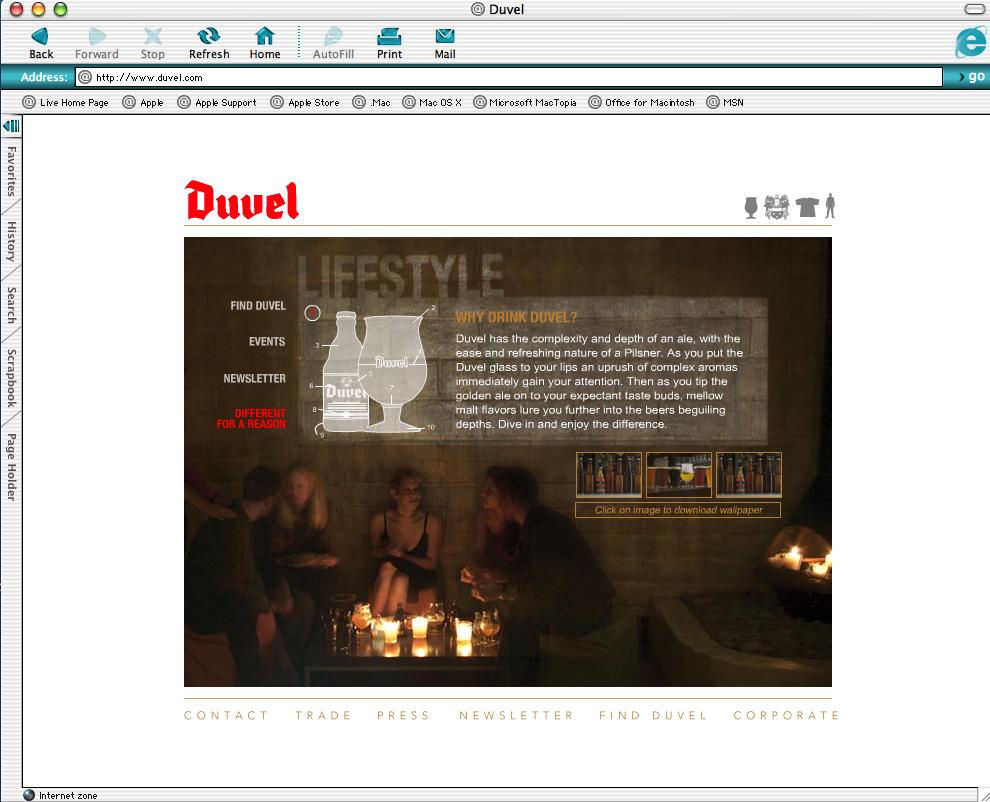 Duvel_life different.jpg